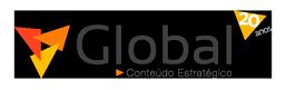 Global Conteúdo Estratégico